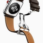 watch-series-3-hermes-buckle