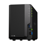 Synology f-DS218+