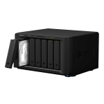 Synology f-DS3018xs_