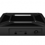 Synology f-VS960HD