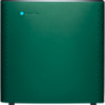Blueair Sense+ Leaf Green