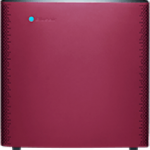 Blueair Sense+ Ruby Red