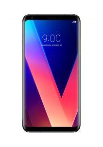 LG V30+ with 128GB ROM