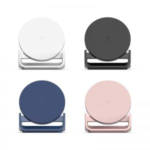 Belkin Charging_Stand_Color