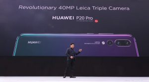 Huawei-P20-Pro-has-40MP-Leica-Triple-Camera