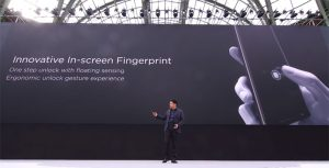 Porsche-Design-Huawei-Mate-RS-has-Inscreen-finger-Print-technology