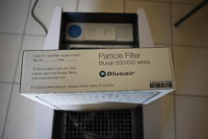 BlueAir-Classic-680i-Filter