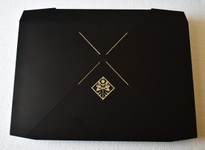 HP-OmenX-Laptop--top-view