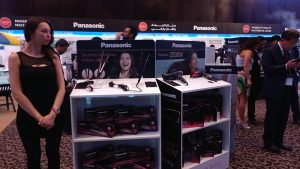 Panasonic-small-appliance-of-women