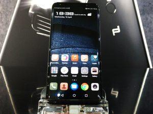 Prosche-Design-Mate-RS-Smartphone