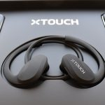 XTOUCH-Wireless-Earphones-in-gift-pack