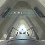 Viveport-vr_environment_screenshot01