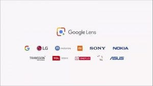 Google-Lens-available-on-smartphones