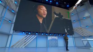 John-Legend-Voice-as-Google-Assistant