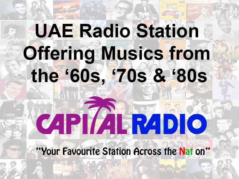 Capital-Radio-UAE-Profile
