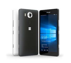 Microsoft-Lumia-950-1