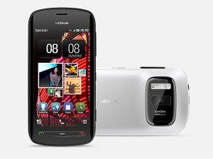 Nokia_808
