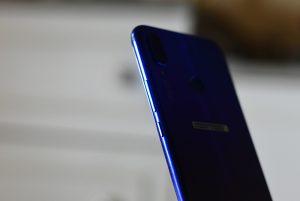 Huawei_Nova_3i-VolumeRocker&Power_Button