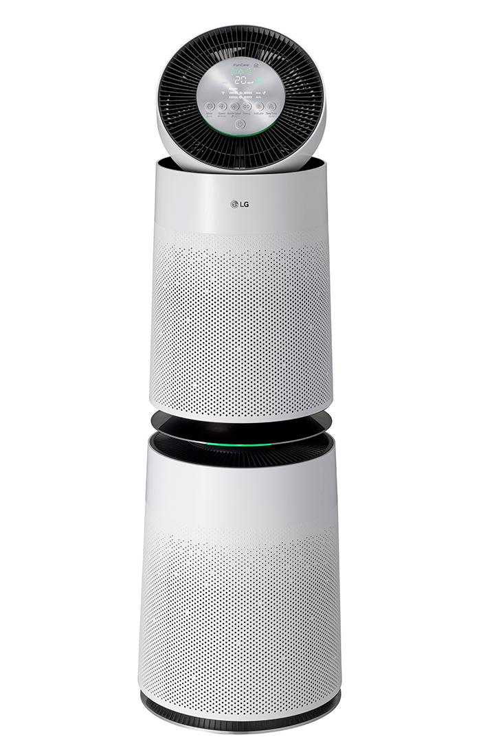 LG_PuriCare_AS95-Air-Purifier