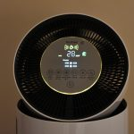 LG_PuriCare_AS95-Intial-Start-changing-to-Green