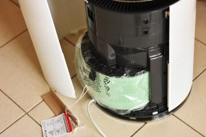 LG_PuriCare_AS95-Packed_Air-filter--second