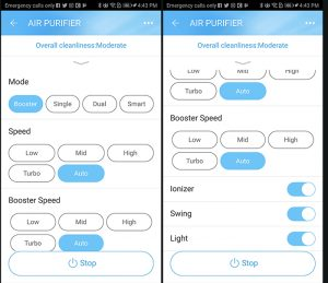 LG_PuriCare_AS95-SmartThinQ_App_screenshot