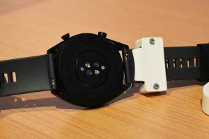 Huawei-GT-Watch-Sensors