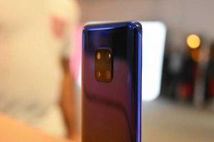 Huawei-Mate-20-Series-Primary-cameras