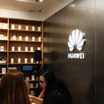 Huawei_Store_MOE-1