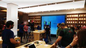 Huawei_Store_MOE-2