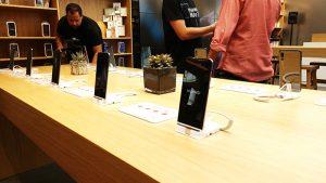 Huawei_Store_MOE-6
