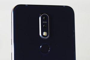 Nokia7.1_Primary_Dual_Camera_LED_light