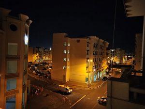 Nokia_7.1-Camera_night_shot