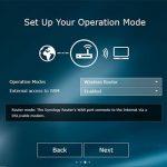 Synology-RT2600ac_Step_by_step_setup_operation