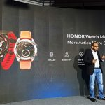 HONOR-Watch-Magic-features