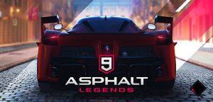 Playing-Games_Asphalt9