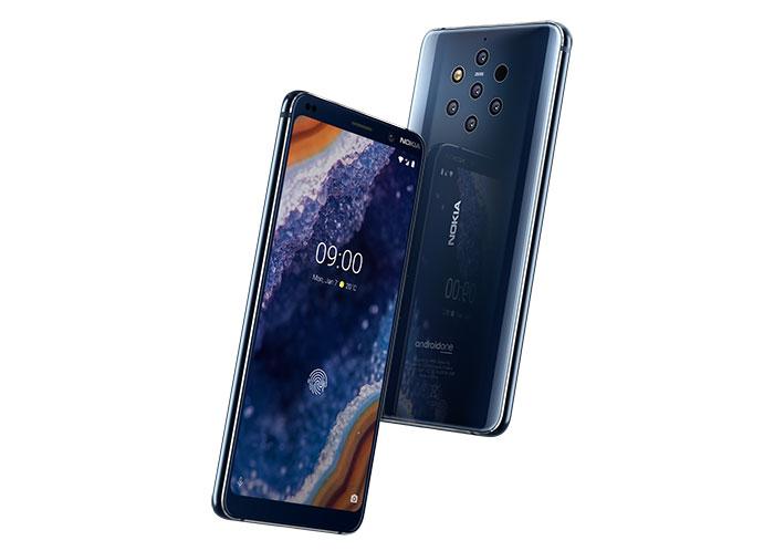 HMDGlobal-Nokia_9_PureView
