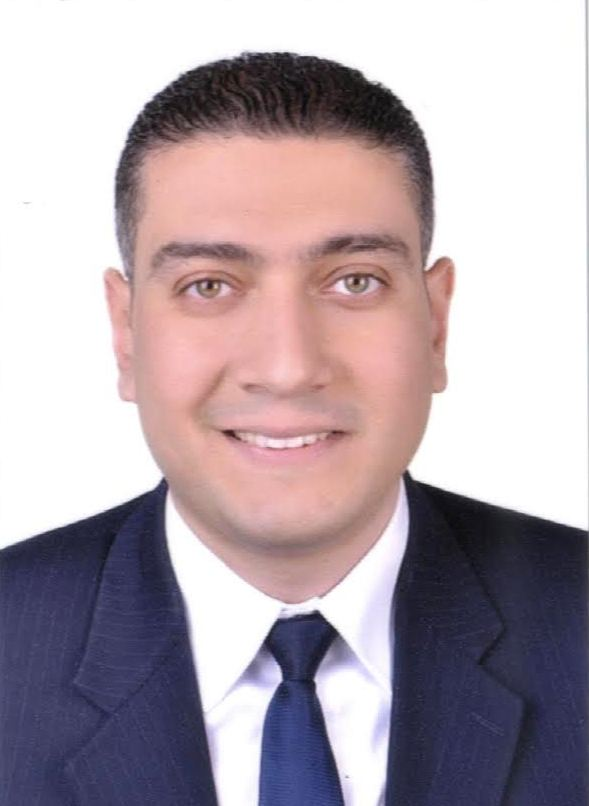 Kareem Fathy, Director of the Medical Devices Sector at Health Insights