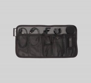 MV88+ Video Kit _ Bag