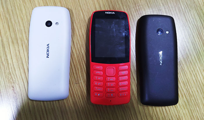 Nokia-210-feature-phone
