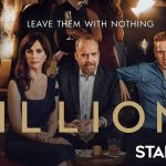 BILLONS SEASON 4 ON STARZ PLAY
