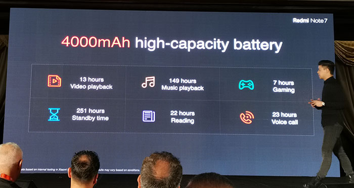 Donovan-Sung_talked-about-the-Redmi-Note7-Battery