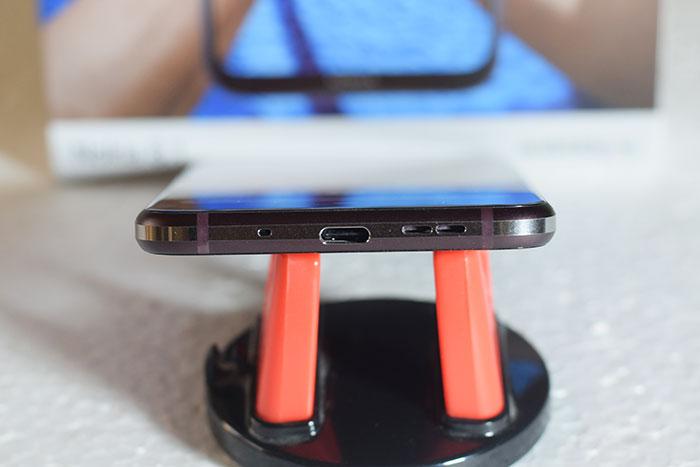 Nokia-8.1-Bottom_side-USB TypeC