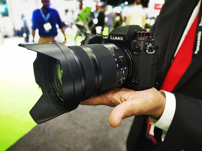 Panasonic_Lumix-S1R_Full_Frame_Mirrorless_Camera