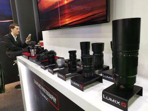 Panasonic_Lumix_Series_lenses