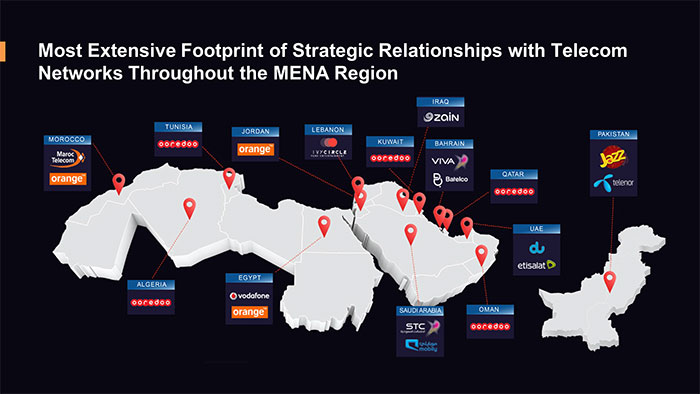 STARZ-PLAY-Footprint-with-Telcom-Networks-across-MENA