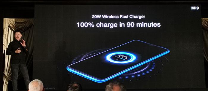 Xiaomi-Mi9-has-world-fastes-charging-20W