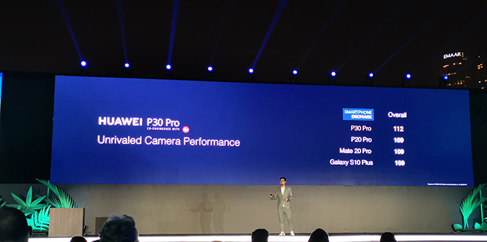 Huawei-P30-DXO-overall-rating