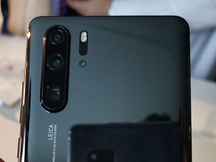 Huawei-P30-Pro-Smartphone-Main-Quad-Cameras
