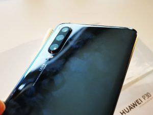 Huawei-P30-Triple-Cameras-with-In-screen-Finger-Print-Sensor